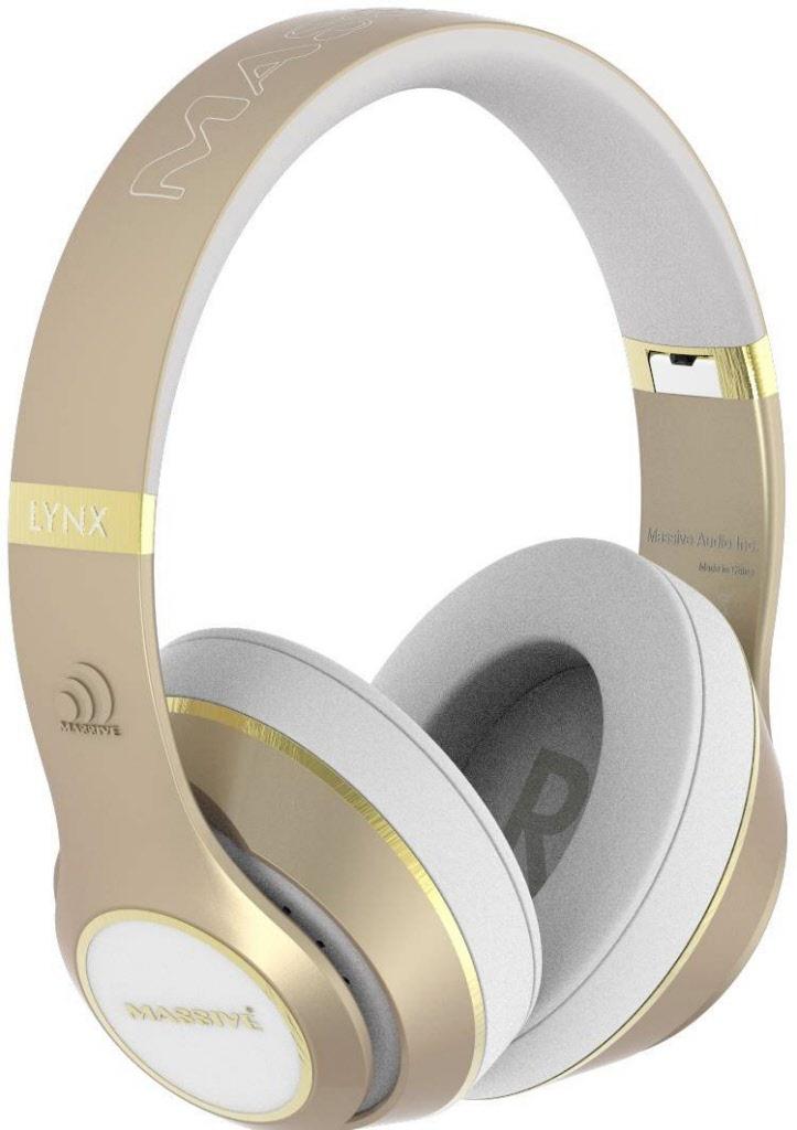 5546fbccf2d mhp_20180517153934. Overview: FLEX Bluetooth Headphones ...